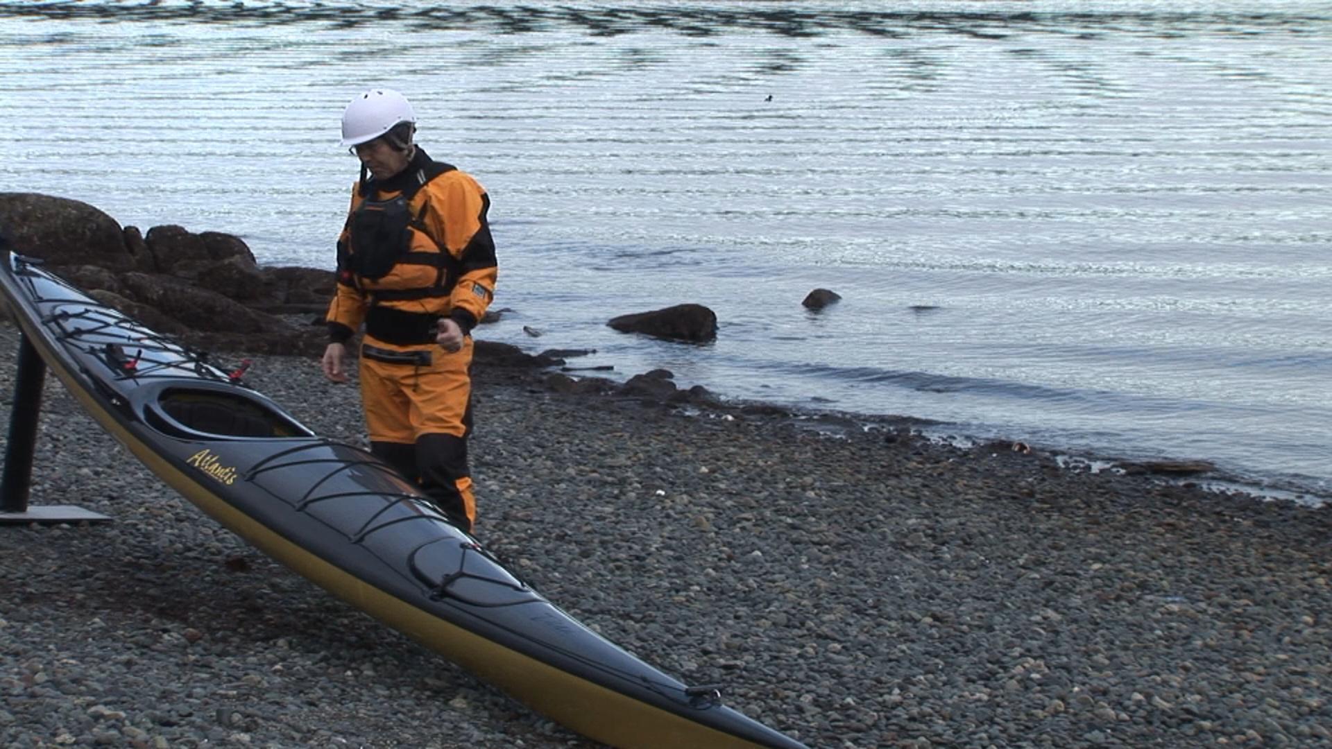 the blog atlantis the world s finest kayaks